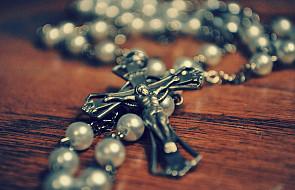 Młodzi - nie wstydźcie się waszej wiary!