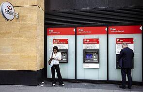 Brytyjczyków czeka reforma bankowości?