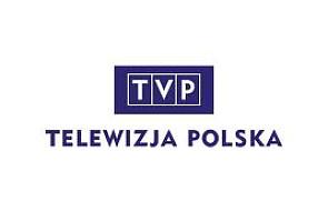 TVP nie powinna promować satanizmu