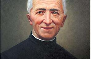 Nowy błogosławiony - ks. Franciszek Paleari