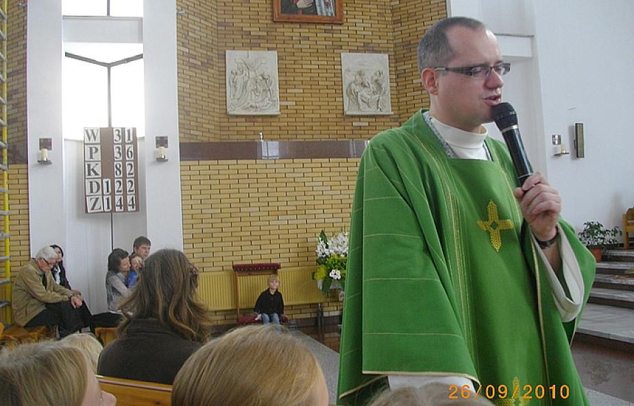 Refleksje duszpasterza, katechety vol. II