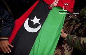 Unia Afrykańska uznała nowe władze Libii