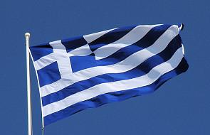 Grecja uwzględnia kontrolowane bankructwo?