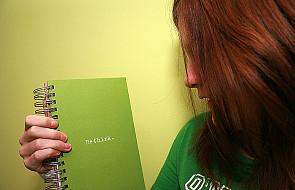 Czy można czytać pamiętnik swojego dziecka?