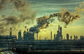 Decyzja o darmowych emisjach CO2 za pół roku