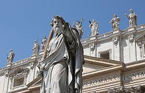 Odpowiedź Watykanu na irlandzkie zarzuty