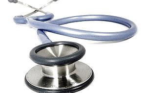 Słowacja: 2400 lekarzy odejdzie z pracy?