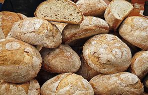 Banki Żywności przeciw marnowaniu jedzenia
