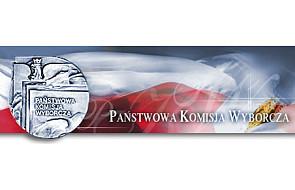 PKW: 15 kandydatów na jedno miejsce w Sejmie