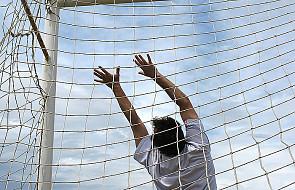 """""""O duchowej sile narodu świadczy dobry sport"""""""