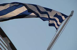 Grecja: Anarchiści zajęli radio w Atenach