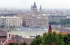 Biskupi z Węgier o ingerencji w sprawy ich kraju