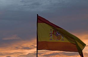 Hiszpania: tysiąc razy ewangelizacja