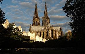Kościół w Niemczech: wytyczne m.in. ws. pedofilii