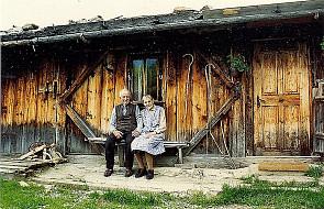 Waloryzacja rent i emerytur o 71 złotych