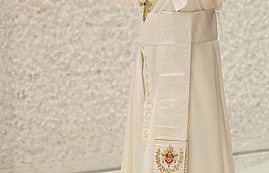 """Papież: Miliony imigrantów to nie są """"liczby"""""""