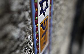 Dzień Judaizmu w Polsce - Magazyn RV