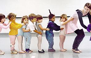 Wychowanie a przedszkolne przyjaźnie