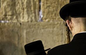 Niezbędnik na Dzień Judaizmu