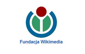 Wikimedia Polska popiera protest Wikipedii