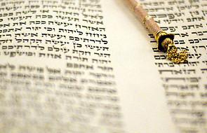 W Rzeszowie centralne obchody Dnia Judaizmu