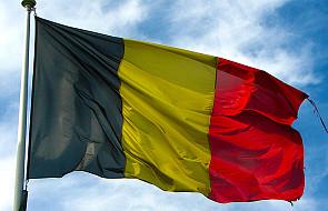 Belgia: policyjna rewizja w kuriach diecezjalnych
