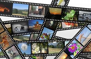 Wielki Konkurs Fotograficzny - rozstrzygnięcie