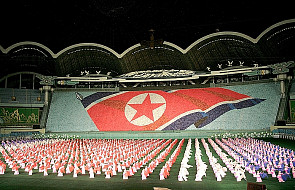 Korea Północna a wolność religijna