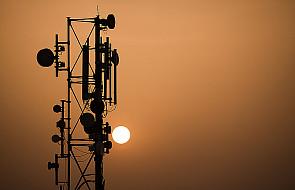 Kto zapłaci miliardy za cyfryzację radia?
