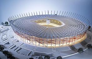 Kiedy otwarcie stadionu? Wielki znak zapytania
