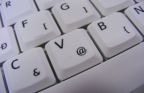 ACTA - będzie protest w polskim internecie?