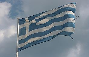 Grecja: Postęp w rozmowach rządu z bankami