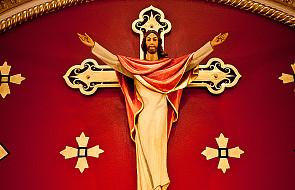 Skąd ta fascynacja Jezusem?