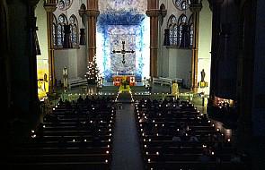 Berlin: ekumenizm w mieście bez chrześcijan