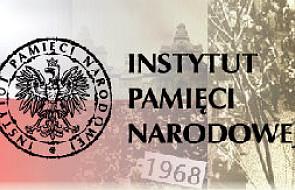Próba otrucia Anny Walentynowicz wróci do IPN