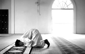 Kim są muzułmanie
