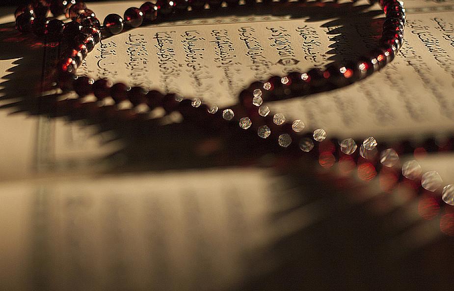 Dlaczego JPII ucałował Koran?