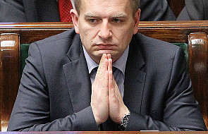 Sejm: minister Arłukowicz zostaje na stanowisku