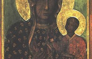 Jasna Góra: Matka Boża patronką walki o życie