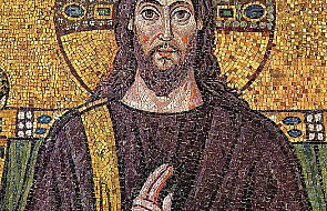 Czego chcesz od nas, Jezusie - Mk 1, 21 - 28