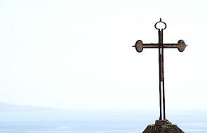 Co chrześcijaństwo odróżnia od innych religii?