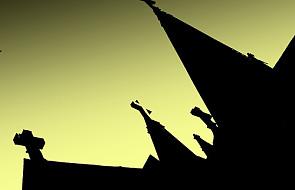 Kościoły tracą na fali kryzysu zaufania