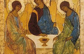 Centralna prawda wiary chrześcijańskiej