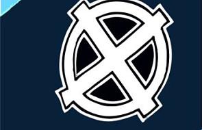 Uchylono rejestrację nowych symboli NOP