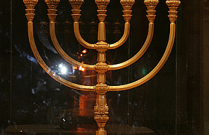 XV Dzień Judaizmu w Polskim Kościele