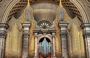 Nowe media i ewangelizacja - muzyka w Kościele