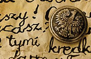 Kuropaty - kolejne miejsce ukrycia ofiar Katynia?