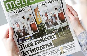 IKEA usuwa postacie kobiet z katalogu