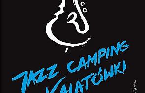 XVI Jazz Camping Kalatówki w Zakopanem