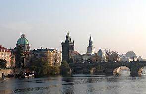 14 nowych błogosławionych w Czechach